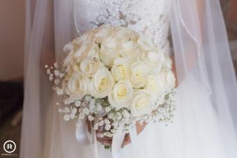 bouquet_4