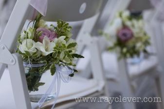 Matrimoni Villa Balbianello